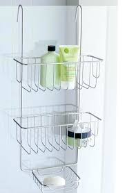 over the door shower caddy plastic. Beautiful Shower Over The Shower Caddy Bathroom Portable Walmart    Inside Over The Door Shower Caddy Plastic O