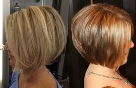 perfect layered bob hairstyles