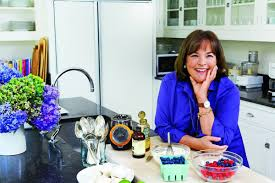 Ina Garten's New Show Will Teach You to 'Cook Like a Pro' [Updated] - Eater