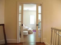 exterior sliding pocket door distinguished sliding glass pocket doors glass pocket door extraordinary pocket glass door