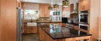 Is Refacing Kitchen Cabinets Worth It Unique Kitchen Cabinets And Countertops Small Space Granite Lowes Best