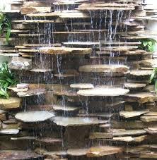 slate wall fountain awesome landscape water fountains best fountain ideas on fountain garden water diy slate