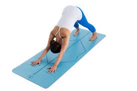 Yoga Mat Comparison Chart Review Of Alignment Yoga Mats
