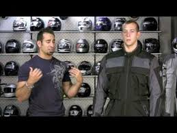 First Gear Thermo Suit Sizing Chart Firstgear Expedition Suit Review At Revzilla Com Youtube