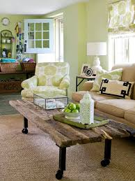 ... Vintage Country Home Decor Country Home Decorating Ideas For Your  Casual Style Home ...