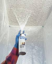 ceiling crack repair. Fine Repair Intended Ceiling Crack Repair