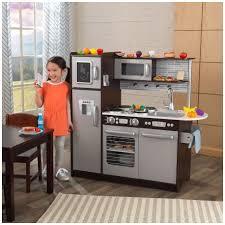Charming Cocina Infantil Para Niños KidKraft