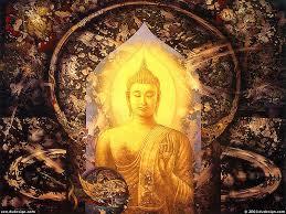 Buddha Aeon