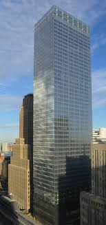 architecture 49. seven world trade center 250 greenwich st new york city designed by skidmore owings u0026 merrill som architects 49 floors height architecture