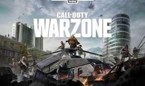 If you want to catch everything that's happening in warzone to end season 2, you should plan on hopping on and playing. Warzone Season 3 Event Time When Is New Call Of Duty Warzone Map Update Out Gaming Entertainment Express Co Uk