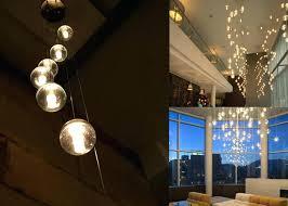 bocci pendant pendant light pendant chandelier bocci 14 pendant chandelier bocci pendant