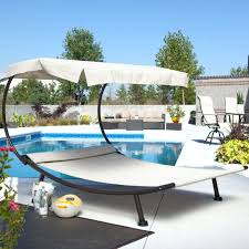 medium size of the insider secret on outdoor furniture lounge chairs uncovered unbelievable outdoor patio