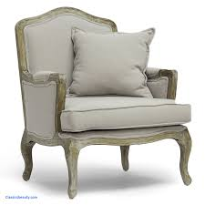 small accent chairs unique small bedroom chair magnificent fy