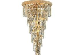 chandelier in a sentence large size of chandelier gold chandelier light use chandelier in a sentence