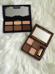 too faced contour kit. the kat von d shade light contour palette has been a very popular item at sephora and ulta. i purchased this my local which retails for too faced kit