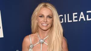 Britney spears' dad has asked louisiana officials to confirm his control over the pop star's personal and financial affairs. Inside Britney Spears 7 4m House She S Fighting Conservatorship From Fox Business