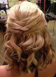 wedding hairstyle ideas for um hair