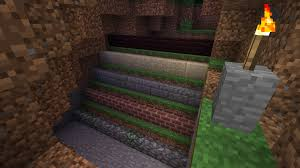 minecraft fence recipe. Http://minecraft-forum.net/wp-content/uploads/ Minecraft Fence Recipe O