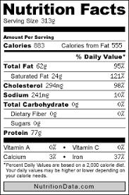 nutrition data for an 11 ounce all beef hamburger without a bun far
