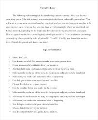 writing a descriptive essay examples reflection pointe info writing a descriptive essay examples example of descriptive essay descriptive narrative essay example descriptive essay writing