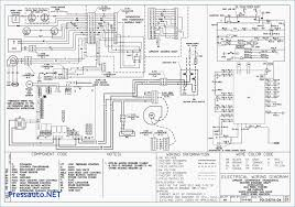 trane electric furnace wiring diagram wiring diagrams trane air handler thermostat wiring at Trane Air Handler Wiring Diagram