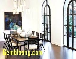 Image Pendant Lights Catladiesco Dining Room Chandelier Ideas For Small Farmhouse Modern