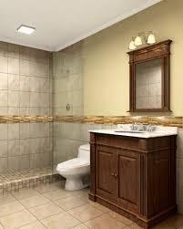 Bathroom Tile Bathroom Wall Tile Ideas Tiles Design White Border