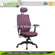 office chair footrest. office chair with footrest, footrest suppliers and manufacturers at alibaba.com