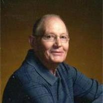 Robert Wolf Obituary - Visitation & Funeral Information