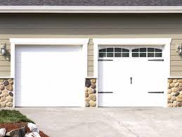 garage door windows. Decorative Faux Garage Door Windows \u0026 Hardware Kits From Coach House Accents