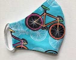 <b>Cycling mask</b> | Etsy