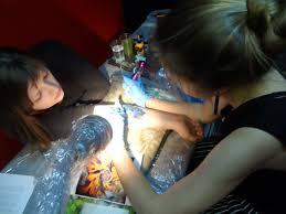 курсы тату мастера в спб цены обучение тату с нуля Keln
