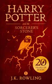 amazon harry potter and the sorcerer s stone ebook j k rowling mary grandpré kindle