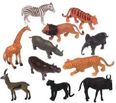 plastic zoo animals toys. Simple Plastic To Plastic Zoo Animals Toys M