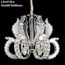 crystal decorative lamp chandelier fancy hanging light pendant lights chandeliers modern led crystal lighting s idea hk lighting co ltd