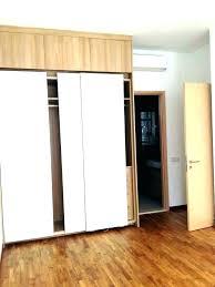 french closet doors home depot sliding mirror closet doors home depot closet doors at home depot