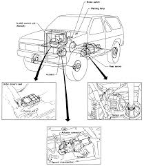 badlands 12000 winch wiring diagram images winches wiring diagram winch wireless remote wiring diagram on 12 000 lb badland