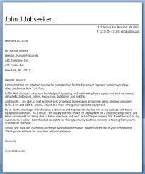 Stand Out Cover Letters Examples 70 Images Knowing What To