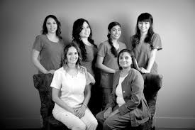 Careers - Riverside, Ca Dermatologist