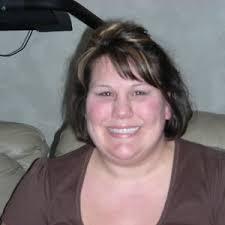 Jennie Donnell Facebook, Twitter & MySpace on PeekYou