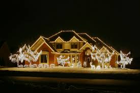 outside lighting ideas for christmas. considerable factors in the led outdoor christmas lights design - outdoorlightingss.com | outside lighting ideas for k
