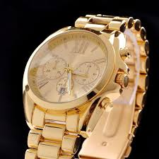 new arrive luxuxy brand w logo roma dial gold rose gold quartz cheap watch kimio buy quality watch moon directly from watches sketch suppliers this watch has logo on dial famous brand luxury steel quartz anal