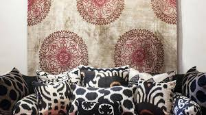 sheen madeline weinrib rugs suddenly rugs the s of chic with observer madeline weinrib dhurrie rugs