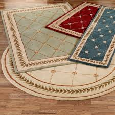 wonderful accent rugs small x x round area rugs black white round rug red round rugs round rugs feet diameter tufted rug round rugs feet jpg