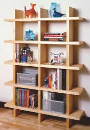 ... Excellent Semi Custom Bookcases Custom Size Bookcase Wooden Bookcase:  stunning semi custom ...
