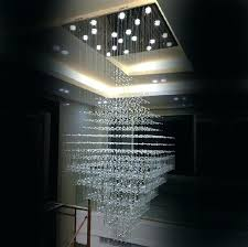 extra large chandelier large chandeliers contemporary chic large modern chandelier lighting new luxury crystal chandelier led extra large chandelier