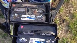 12v batteries on pop up camper parallel 12v batteries on pop up camper parallel