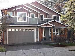Craftsman, Cedar Shingles, Front Porch