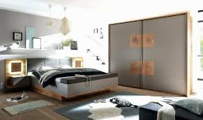 Wohnzimmer Farben Nach Feng Shui