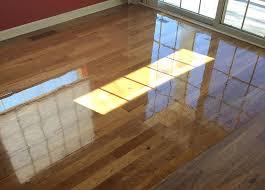 light hardwood flooring types. Perfect Types Hardwood Flooring Trends For 2016 U2013 Most Popular Types Of Finish Sheens And Light N